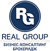 Real Group